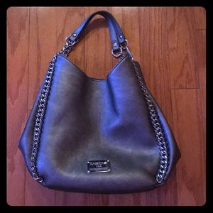 Bebe bag in great condition.